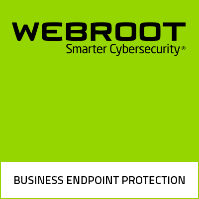 Webroot com safe, Webroot Secureanywhere Serial Key, Webroot Antivirus