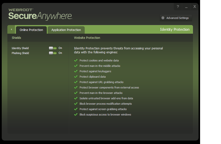 Webroot Activation Code, Webroot Account, Www.Webroot.Com/Safe Download