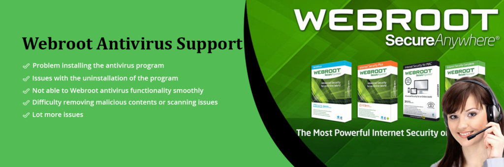 Www.Webroot.Com/Safe Download, Webroot Install