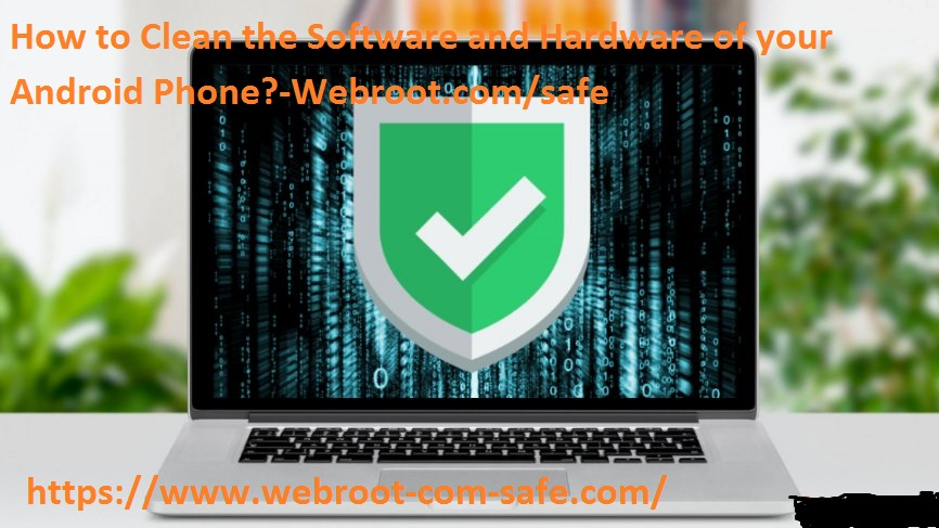www.webroot.com/safe, webroot.com/safe, Webroot.com/geeksquad, www webroot com safe, webroot com safe, webroot keycode, webroot download for windows 10, webroot account, webroot removal tool, webroot filtering extension